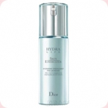Christian Dior Cosmetic Hydra Life Skin Energizer Pro-Youth En. M.