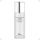 Christian Dior Cosmetic Magique Soothing Toner Alcohol-Free
