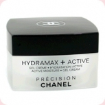 Chanel Cosmetic Hydramax+ Active Moisture Gel Cream
