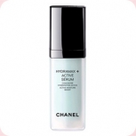 Chanel Cosmetic  Hydramax+ Active Serum