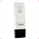 Chanel Cosmetic  Active Moisture Tinted Lotion
