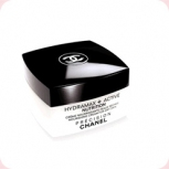 Chanel Cosmetic Active Nutrition. Nourishing Cream