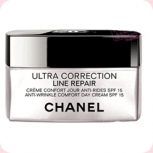 Chanel Cosmetic Ultra Correction Line Repair