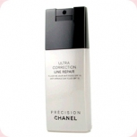 Chanel Cosmetic Ultra Cor. Line Repair  Day Fluid SPF15