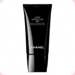 Chanel Cosmetic Ultra Correction Lift