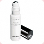 Chanel Cosmetic Precision Eye Tonic Dark Circle Corrector
