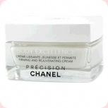 Chanel Cosmetic Body Ex. Firming and Rejuvenating Cream