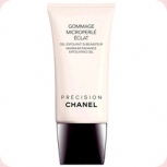 Chanel Cosmetic Gommage Microperle Eclat