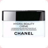 Chanel Cosmetic Hydra Beauty Creme