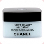 Chanel Cosmetic Hydra Beauty Gel Creme