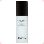 Chanel Cosmetic Hydra Beauty Serum