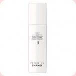 Chanel Cosmetic Body Excellence Intense Hydrating Milk