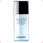 Chanel Cosmetic Precision Lotion Confort