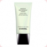 Chanel Cosmetic Precision Masque Destressant Purete