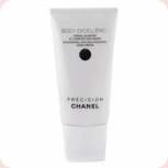 Chanel Cosmetic  Body Excellence Nourishing  Hand Cream