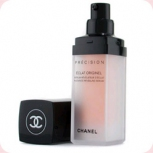 Chanel Cosmetic Precision Eclat Originel Serum