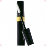 Chanel Cosmetic Inimitable Mascara