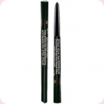 Chanel Cosmetic Stylo Yeux Waterproof