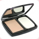 Chanel Cosmetic  Mat Lumiere. Luminous Matte Powder SPF10