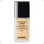 Chanel Cosmetic Perfection Lumiere. Long-Wear  SPF 10