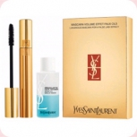 YSL Cosmetic Volume Effet Faux Cils
