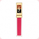 YSL Cosmetic Gloss Pur