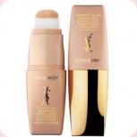YSL Cosmetic Perfect Touch