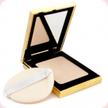 YSL Cosmetic Poudre Compacte Radiance