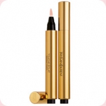 YSL Cosmetic Touche Eclat