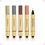 YSL Cosmetic Eye Colour Touch