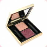YSL Cosmetic Ombres Duo Lumier