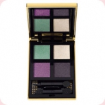 YSL Cosmetic Pure Chromatics Ombres