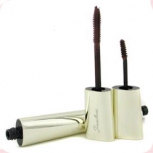 Guerlain Cosmetic Le2  Two Brush Mascara 360° Lashes