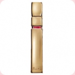 Guerlain Cosmetic KissKiss Essence de Gloss