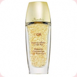 Guerlain Cosmetic  L'OR Radiance Concentrate