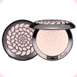 Guerlain Cosmetic Meteorites Pressed Powder