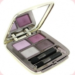 Guerlain Cosmetic Ombre Eclat 4 Shades Eyeshadow