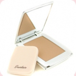 Guerlain Cosmetic Parure Pearly White Brightening