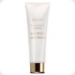 Guerlain Cosmetic Cleansing Radiance Gel