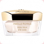 Guerlain Cosmetic Abeille Royale Eye Care