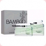 Franck Olivier Franck Olivier Bamboo For Men