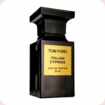 Tom Ford Tom Ford Italian Cypress