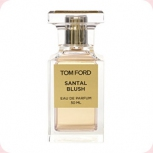 Tom Ford Tom Ford Santal Blush