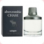 Abercrombie & Fitch Abercrombie & Fitch Chase
