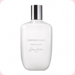 Sean John (Puff Daddy) Unforgivable Man Eau Fraiche