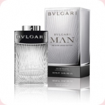 Bvlgari Bvlgari Man The Silver Edition