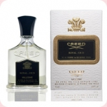Creed Creed Royal Oud