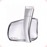 Breil Breil for Woman
