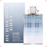 Burberry Burberry Brit Summer Edition for Men