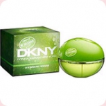 Donna Karan  Be Delicious Juiced Green